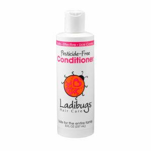 LADIBUGS CONDITIONER (8OZ)