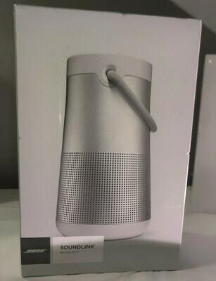 Bose SoundLink Revolve+ Portable Bluetooth speaker