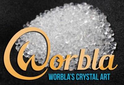 Worbla's Crystal-Art
