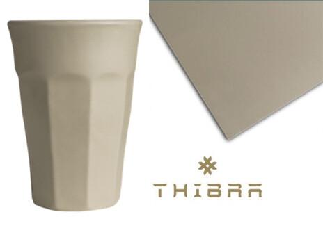 Thibra