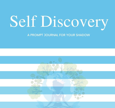 Self Discovery EBook