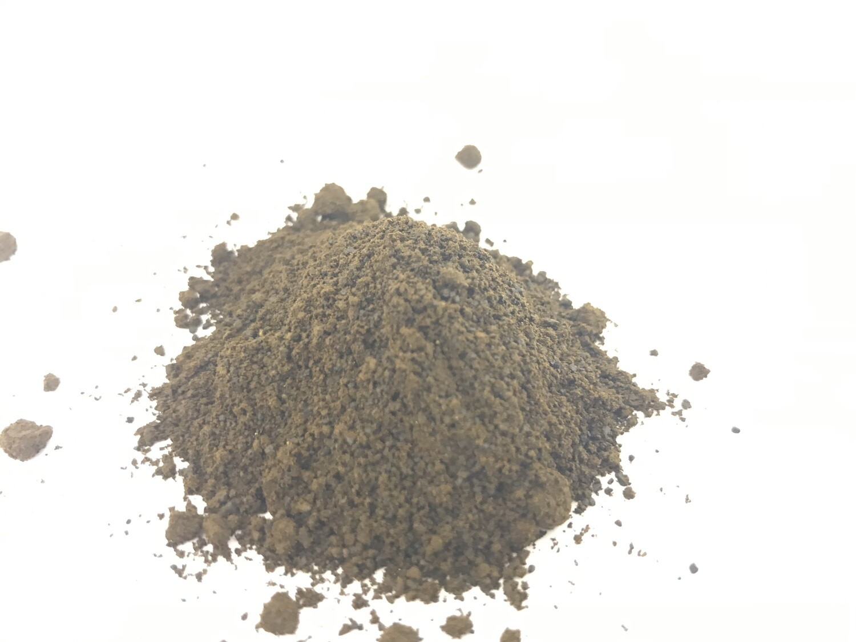10% Mitragynine Extract Powder