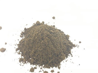 10% Mitragynine Extract Powder