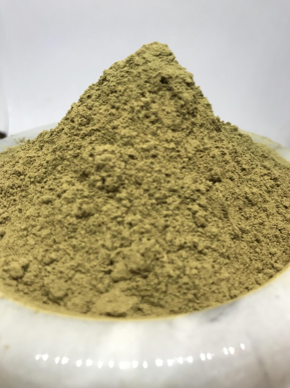 Joy Blend Powder