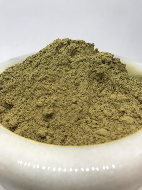 Super Yellow (Powder)