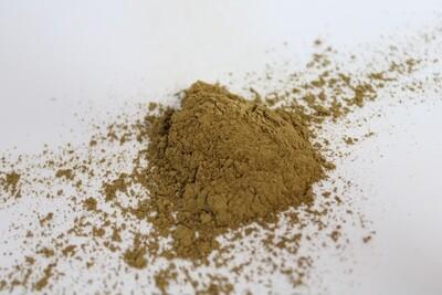 Calm Blend (Powder)