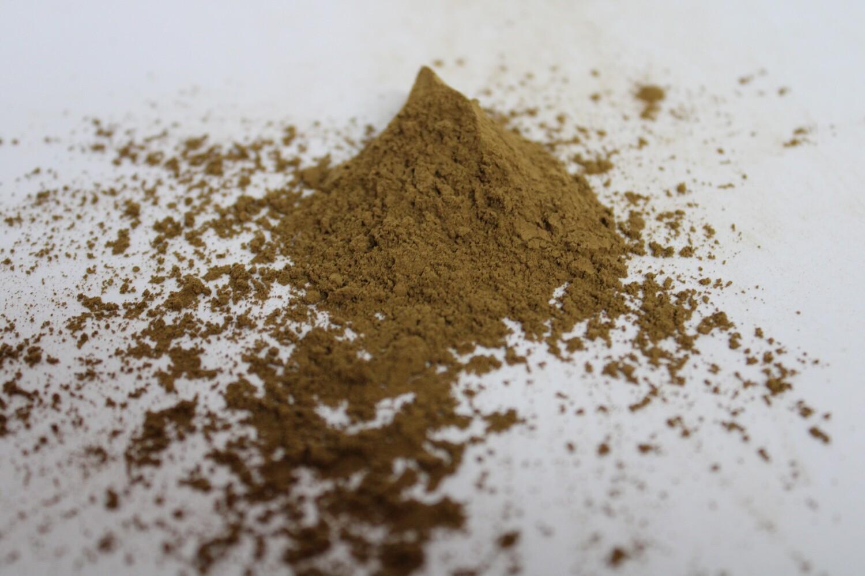 Bentuangie (Powder)