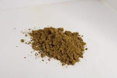 Red Maeng Da (Powder)