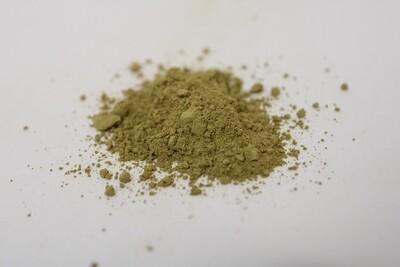White Sumatra (Powder)
