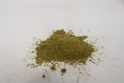 Super Green (Powder)