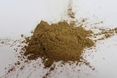 Red Thai Powder (Powder)
