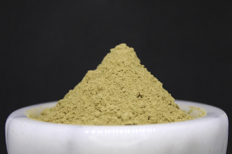 White Horn (Powder)