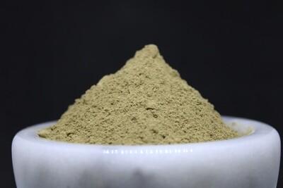White Thai (Powder)