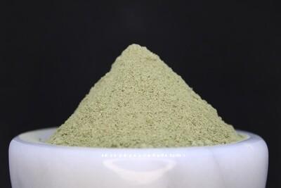 White Maeng Da (Powder)