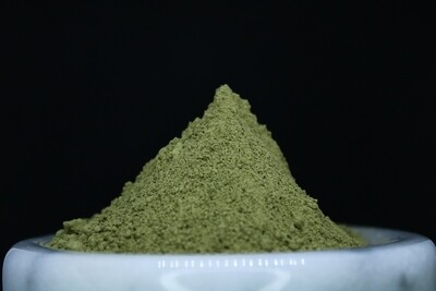 Green Monster (Powder)