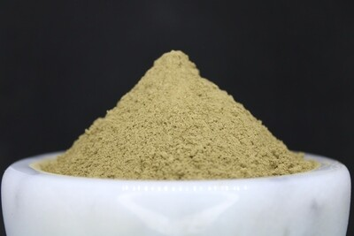 Boost Blend (Powder)