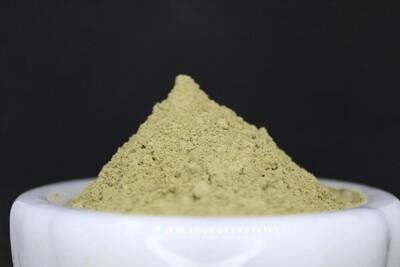 Sierra Sunrise Blend (Powder)