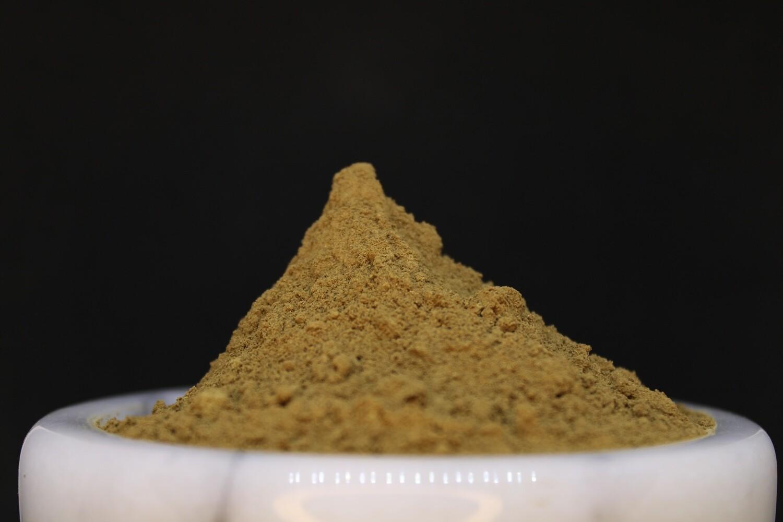 Sierra Sunset Blend (Powder)