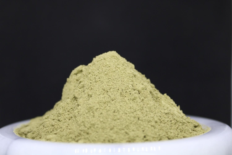 White Hulu Kapuas (Powder)