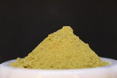 Gold Maeng Da (Powder)