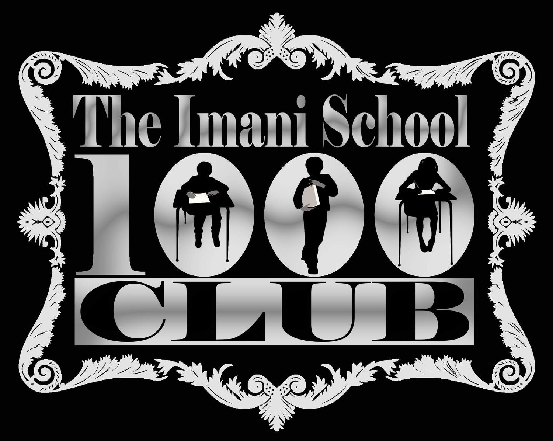 1000 Club