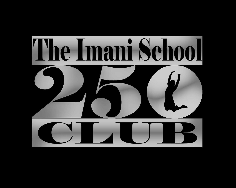 250 Club