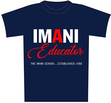 Imani Educator