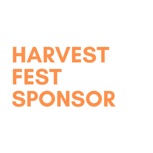 Festival Sponsor