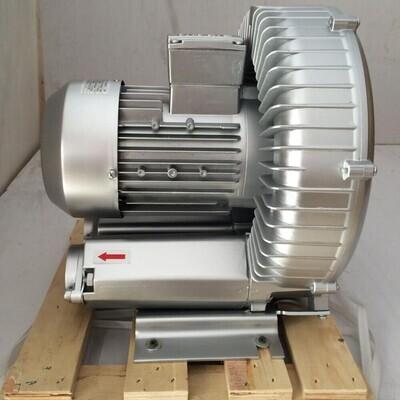 Aireador para Estanque (2.2 kw)