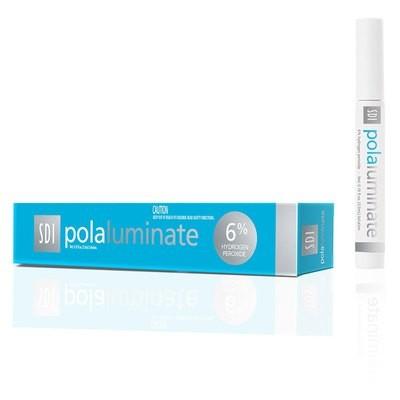 Polaluminate Whitening Pen 6% HP 5.5ml