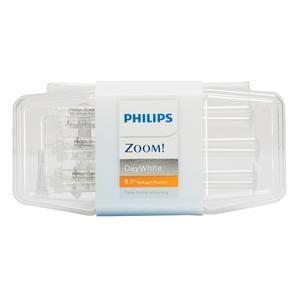Philips Zoom! DayWhite 9.5% 3 Pack