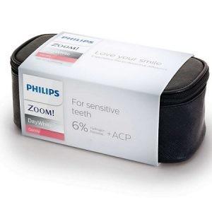 Philips Zoom! DayWhite 6% 6 Pack