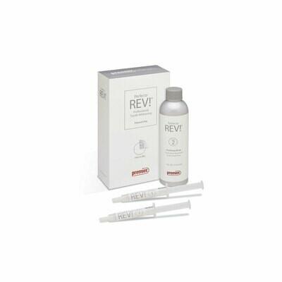 Perfecta Rev 14% HP 2 Pack