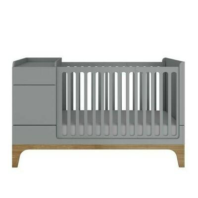Vaikiška lovytė UP0170