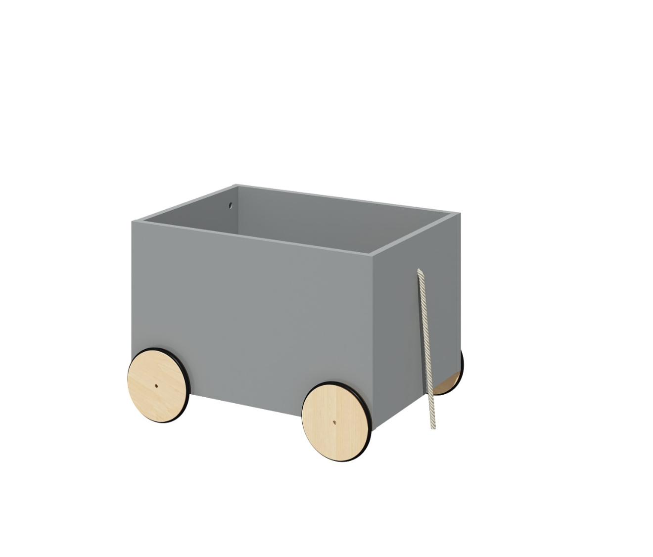 Žaislų dėžė LG88