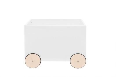 Žaislų dėžė LS88