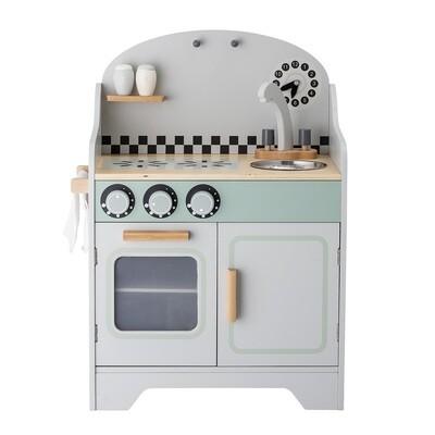 Žaislas Virtuvė
