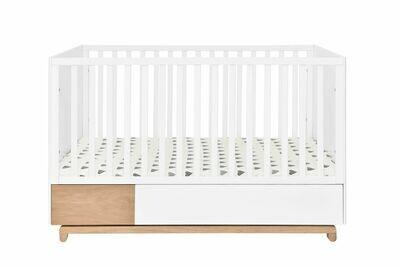 Vaikiška lovytė NOS33