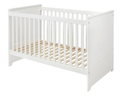 Vaikiška lovytė ML612