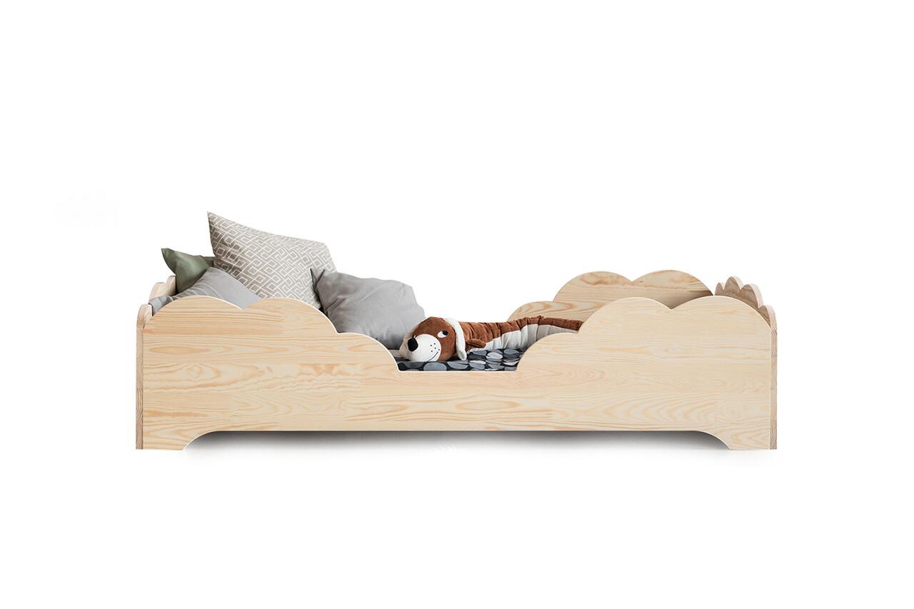 Vaikiška lovytė FN01