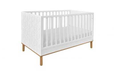 Kūdikio lovytė TCB70
