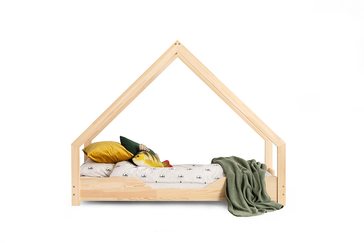 Vaikiška lovytė BL22