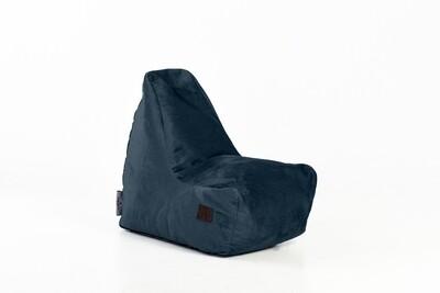 Vaikiškas sėdmaišis SVK01