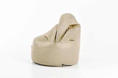 Vaikiškas sėdmaišis SKO1