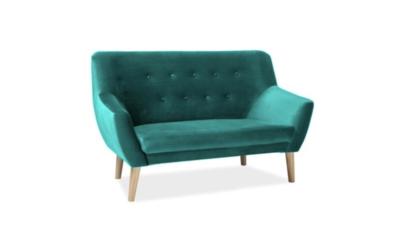 Sofa SIG01