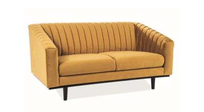 Sofa SIG02