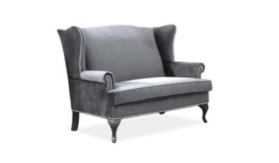 Sofa SIG03