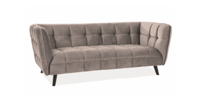 Sofa SIG05
