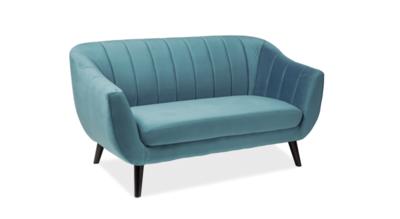 Sofa SIG07