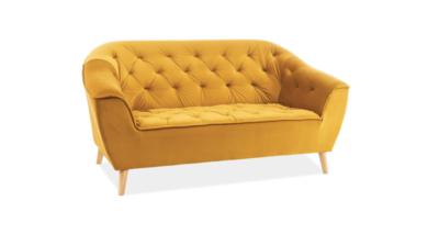 Sofa SIG09